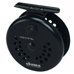 S-7/8-CL Sierra Fly Reel for Fishing - GhillieSuitShop