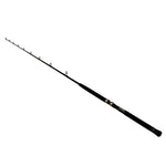 SCT-C-701MH SCT Boat Rod for Fishing - GhillieSuitShop