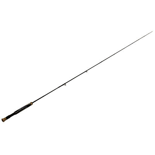 SLV Fly Rod 9' 7wt 4pc for Fishing - GhillieSuitShop