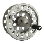 "SLV Fly Reel 11"" 7/8wt 1BB for Fishing - GhillieSuitShop"