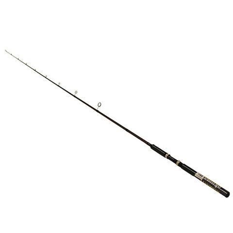 SST-S-761M-CG SST Carbon Grip Rod for Fishing - GhillieSuitShop