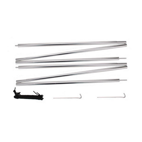 Awning Pole Kit - GhillieSuitShop