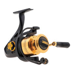SSV3500/SPINFISHER SSV3500 SPIN REEL BOX for Fishing - GhillieSuitShop