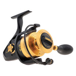 SSV6500/SPINFISHER SSV6500 SPIN REEL BOX for Fishing - GhillieSuitShop