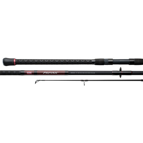 PRESF1530S11/PREVAIL 15-30 11FT SPN for Fishing - GhillieSuitShop