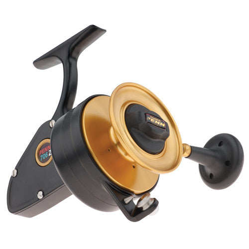706Z/706Z SERIES SPIN REEL BOX - GhillieSuitShop