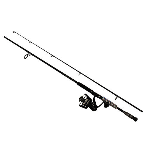 PURII7000902H/PURII7000 9FT 2PC H CBO for Fishing - GhillieSuitShop