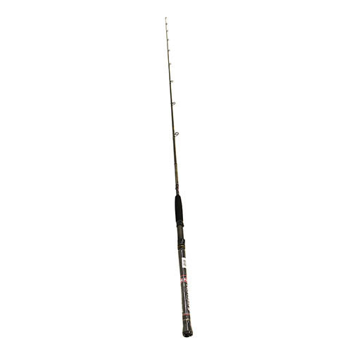 BATIN1530C70/BATTA IN 15-30LB 7FT CST - GhillieSuitShop