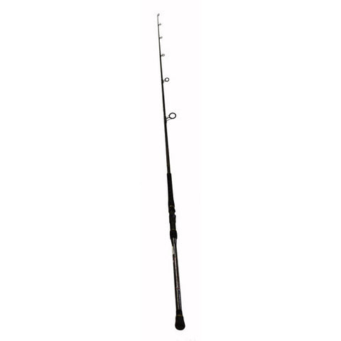 BATSF1220S90/BATTA SF 12-20LB 9FT SPN for Fishing - GhillieSuitShop