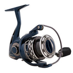 9535X PFLUEGER PATRIARCH for Fishing - GhillieSuitShop