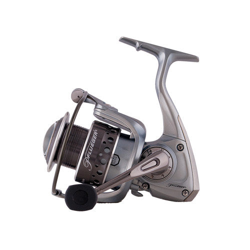 1330X PURIST SPINNING REEL - GhillieSuitShop