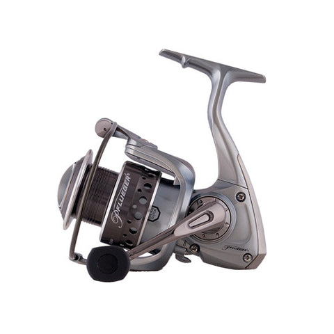 1335X PURIST SPINNING REEL for Fishing - GhillieSuitShop