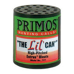 The Lil' Can - GhillieSuitShop
