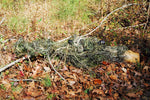 Rifle Wrap Synthetic thread - Ghillie Suit Shop