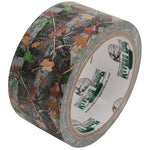 10 Yd Roll Camo Duct Tape - GhillieSuitShop