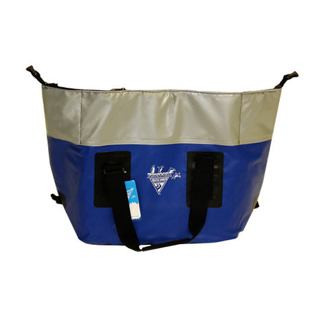 FrostPak 44 Qt Zip Top Cooler Blu - GhillieSuitShop