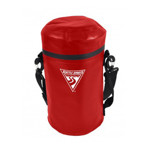 Frostpak Growler Red - GhillieSuitShop