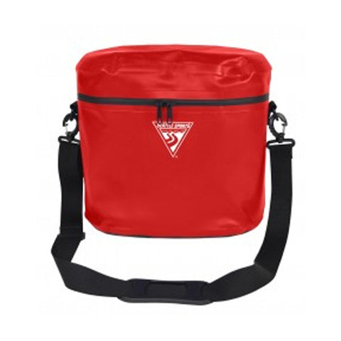 Frostpak Dbl Growler Red - GhillieSuitShop