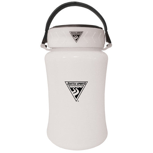 Firewater Multi-Bottle White - GhillieSuitShop