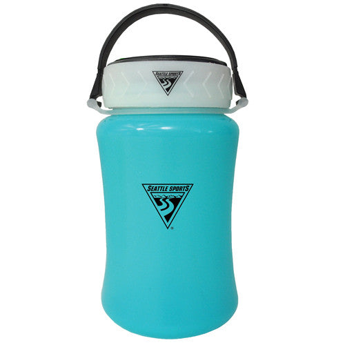 Firewater Multi-Bottle Blue - GhillieSuitShop