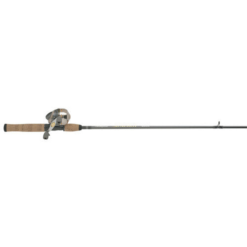 SYNTI10COMBO SYNERGY SPINCASTING COMBO for Fishing - GhillieSuitShop