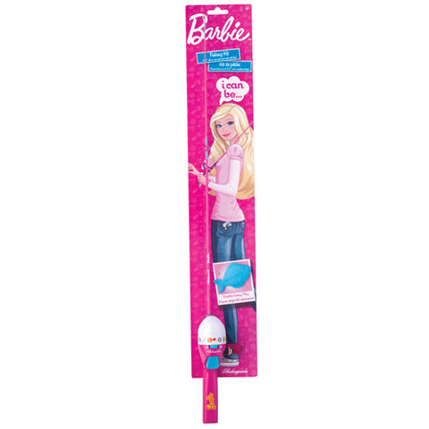 BARBIEKIT BARBIE KIT for Fishing - GhillieSuitShop