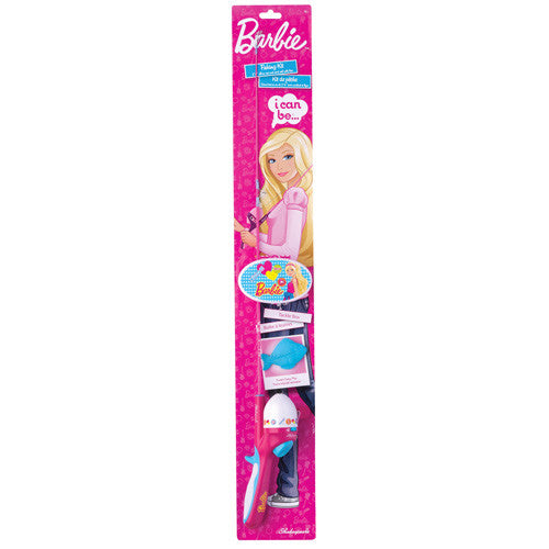 BARBIEKIT2 BARBIE TB KIT - GhillieSuitShop