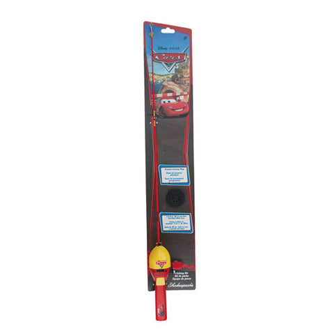 CARSKIT CARS KIT for Fishing - GhillieSuitShop