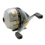 SYNTI20X SYNERGY 20 REEL for Fishing - GhillieSuitShop