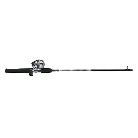 SYNST566CBO SKP SYNERGYST 6RL 56M COMBO 1 for Fishing - GhillieSuitShop