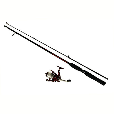 PANFISHSPKIT SKP PANFISH KIT SP 12 for Fishing - GhillieSuitShop