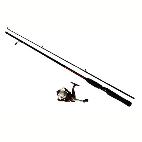 PANFISHSPKIT SKP PANFISH KIT SP 12 - GhillieSuitShop