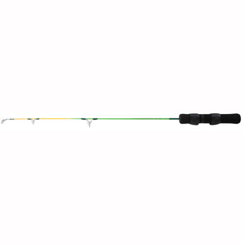 SSICE24ML SKP STURDY ICE 24ML 15 for Fishing - GhillieSuitShop