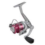 LADYGLAICEX SKP LADY GLACIER ICE REEL for Fishing - GhillieSuitShop