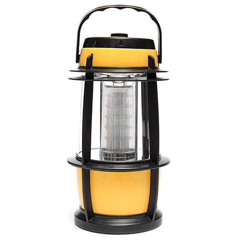 Portable Adjustable Fishing Lamp Hiking LED Camping Tent Lantern - GhillieSuitShop