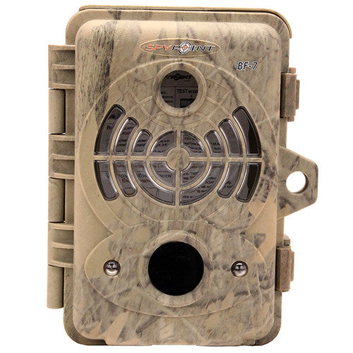 Dummy camera for security use,Camo - GhillieSuitShop