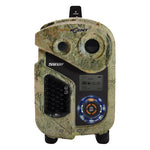 10 MP, Smart Trail Camera,I.T.T, Camo - GhillieSuitShop