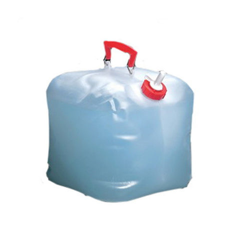 5 Gallon Water Carrier - GhillieSuitShop