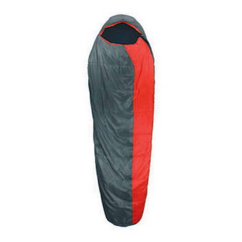 "Sleeping Bag, Suppressor ""20"" Mummy - GhillieSuitShop"