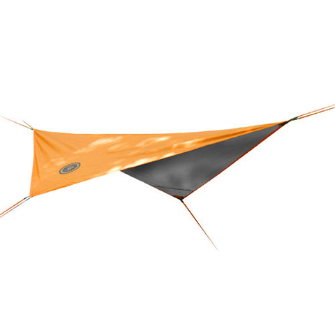 All Weather Tarp - Hiking, Camping Tent - GhillieSuitShop