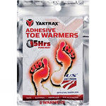 Toe Warmer 10-Pack (Bag) - GhillieSuitShop
