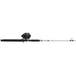 808 Bowfisher Reel 80lb Dacron Clam for Fishing - GhillieSuitShop