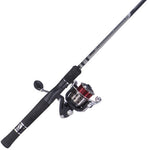33 S 602m Spinning Combo for Fishing - GhillieSuitShop