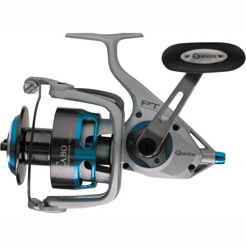 CABO PTs 100SZ SPINNING REEL - GhillieSuitShop
