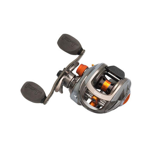 Energy Pt 11bb 6.3:1 Rh BC Reel for Fishing - GhillieSuitShop