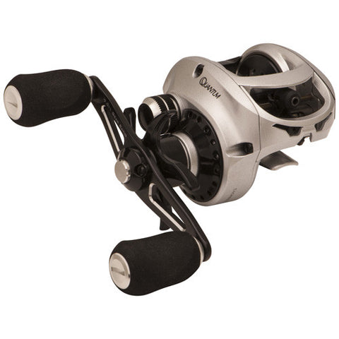Icon Pt 10bb Rh 7.0:1 Bc Reel for Fishing - GhillieSuitShop