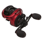 Team Kvd Lh 7.3:1 Bc Reel for Fishing - GhillieSuitShop