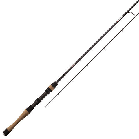 6' 2pc Light Spinning Rod for Fishing - GhillieSuitShop