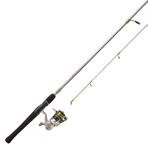 Stinger Spin Ssp30/702m Combo for Fishing - GhillieSuitShop