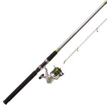 Stinger Spin Ssp80/102mh Combo for Fishing - GhillieSuitShop